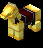 Golden Horse Armor.png