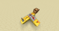Redstone repeater as circuit component.png