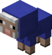 Baby Blue Sheep.png