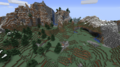 1.8 Biomes Mountain.png