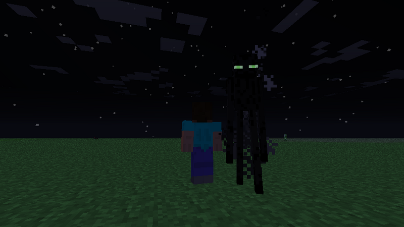 http://www.minecraftwiki.net/images/thumb/9/97/Endermanheight.png/800px-Endermanheight.png