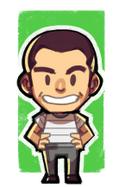 Kappische - Mojang avatar.png