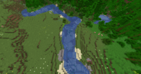River (With Correct Grass Hue).png