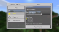 Minecraft-Realms-Menu-PE-0.15.0.PNG