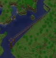 100-meter-ramp-overview.png