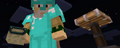 12w23a Banner.png