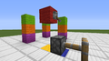 04 - Non-Powered Piston Automatically Extends - 7-19-2012 5-46-19 AM.png