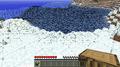 Linux-texture-error-alderin-01.png