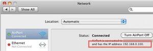 Ip-address-mac-610x206.jpg