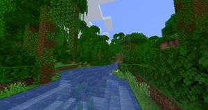 Jungle River.png