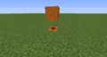 Redstone.block.wire.png