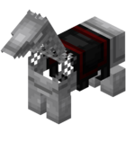 Iron Horse Armor.png