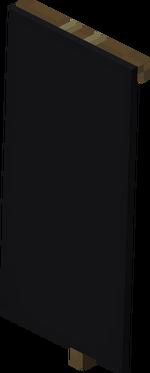 Black Banner.png