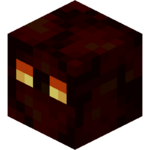 external image 150px-Magma_Cube.png