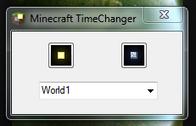 MinecraftTimeChanger.png