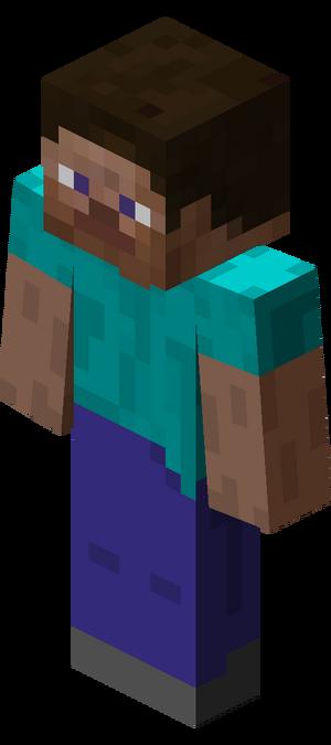 Steve.png