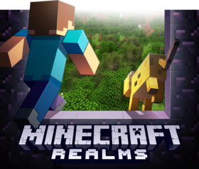 1.7.10 Banner.png