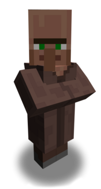 320px-Villager.png