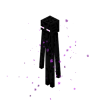 Enderman.png