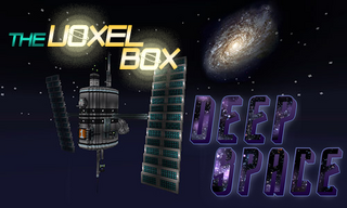 Voxelboxspacepack.png