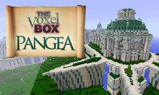 TheVoxelbox.png