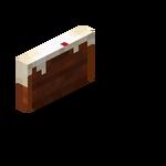 Cake6.png