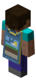 MapMakerCape.png