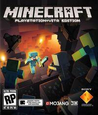 Minecraft PS Vita Cover.jpg