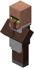 Butcher villager.png