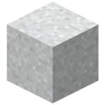 White Concrete Powder.png