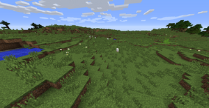 1.8 Biomes Grassland.png