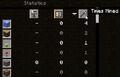 MineCraftStatistics2.jpg