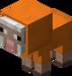 Baby Orange Sheep.png