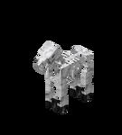 SkeletonhorseFoal.png