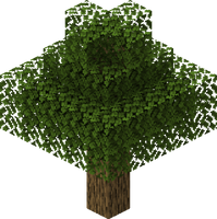 Minecraft Tree.png