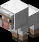 Baby White Sheep.png