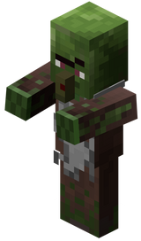 Zombie Butcher.png