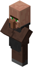 Smith villager.png