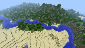 Minecraft River.png