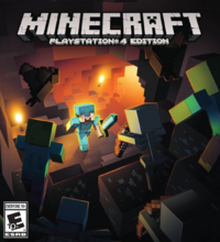 Minecraft PS4 Cover.png