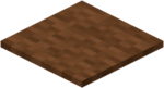 Brown Carpet.png