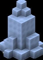 얼음 첨탑.png