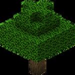 나무(구조물).png