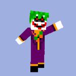 Minecraft-Skin-300x300.png
