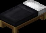 Black Bed.png