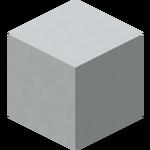 Wit beton.png