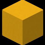 Geel beton.png