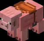 Pig Saddle.png