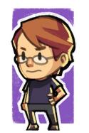 Tobias - Mojang avatar.png
