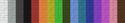 Kleuren van wol in Beta